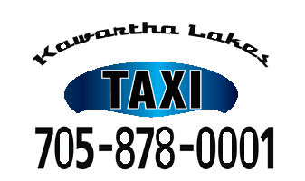Kawartha Lakes Taxi